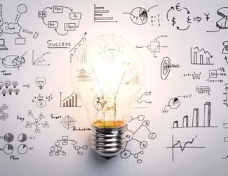 LED Consultancy, Solution Design