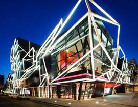 led-architectural-lights