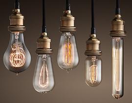 led-designer-lightings