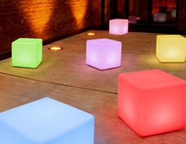 led-furnitures