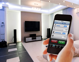led-smart-home-gadgets